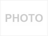 Фото  1 Молоток отбойный МОП-2, 42 Дж. 62080